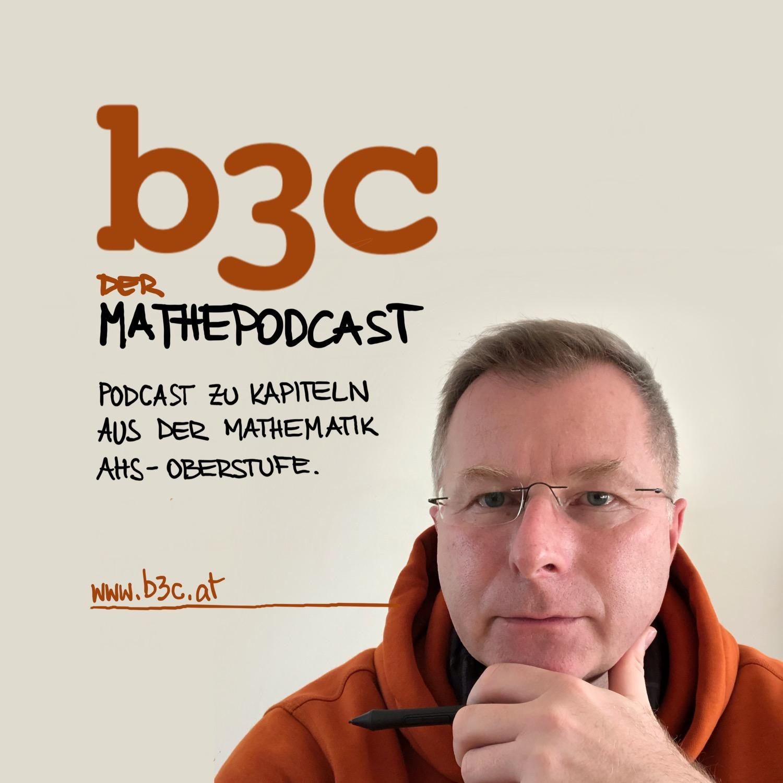b3c.at